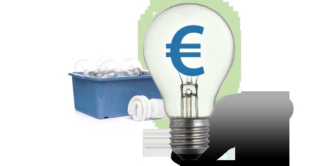 Lampe-mit_EuroZeichen